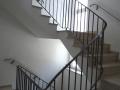 Treppenhaus Ansicht 1