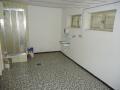waschkeller-mit-dusche