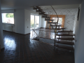 wohnbereich-erdgeschoss