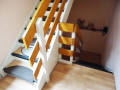 Treppenhaus Bild 2