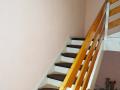 Treppenhaus Bild 3