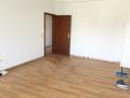 Wohnzimmer Bild 5