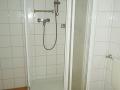 Duschbad Teilansicht 1