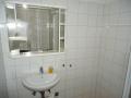 Duschbad Teilansicht 2