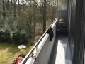 Balkon Bild 2