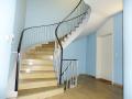 Treppenhaus Bild 1.png