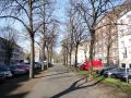 Wohnumfeld 2.png