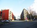 Wohnumfeld Bild 1