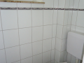 WC Bild 3