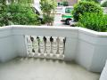 Balkon 1.png