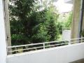 Balkon 2.png