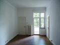 Raum 3 Bild 1.png