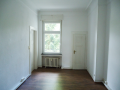 Raum 4 Bild 1.png