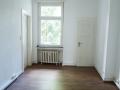 Raum 4 Bild 2.png