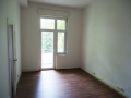 Raum 5 Bild 1.png