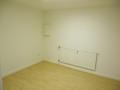 Raum 2 Bild 2