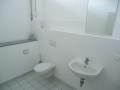 WC 1 Bild 1.png