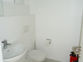 WC 2 Bild 1.png