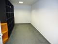 115qm - Archivraum