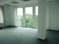 115qm - Raum 2 Bild 2