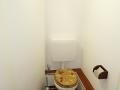 WC 2 Bild 2