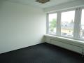 23qm - Raum 1 Bild 2