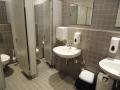 WC Bild 1