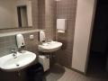 WC Bild 2