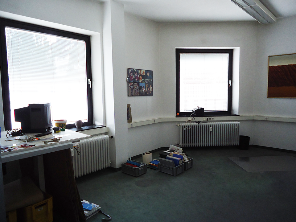 Raum 1 Bild 1