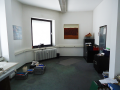 Raum 1 Bild 2