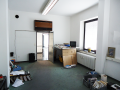 Raum 1 Bild 3