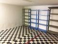 Lagerraum Bild 2