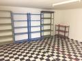 Lagerraum Bild 3