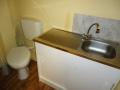 WC-Teekueche