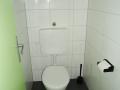 WC Bild 1.png