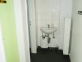 WC Bild 2.png