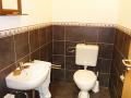 GEW Toilette