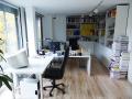 Büroraum 1 Teilansicht 3