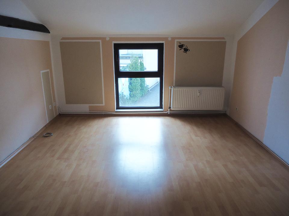 Raum 2 Bild 1