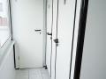 WC Teilansicht 2