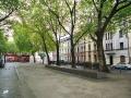 Brueckenplatz