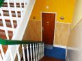 Treppenhaus Bild 5