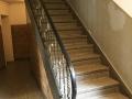Treppenhaus Bild 4