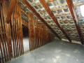 Dachboden Bild 2