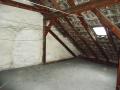 Dachboden Bild 3