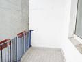 Wohnung 1 Balkon Bild 1