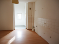 Wohnung 1 Kueche Bild 1