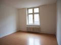 Wohnung 1 Raum 1