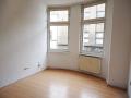 Wohnung 1 Raum 2