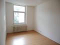 Wohnung 1 Raum 3